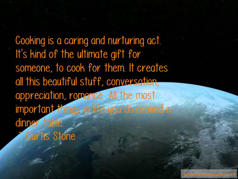 Curtis Stone Quotes Pictures 2