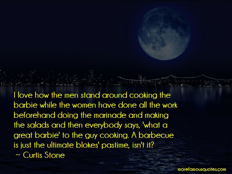 Curtis Stone Quotes Pictures 4