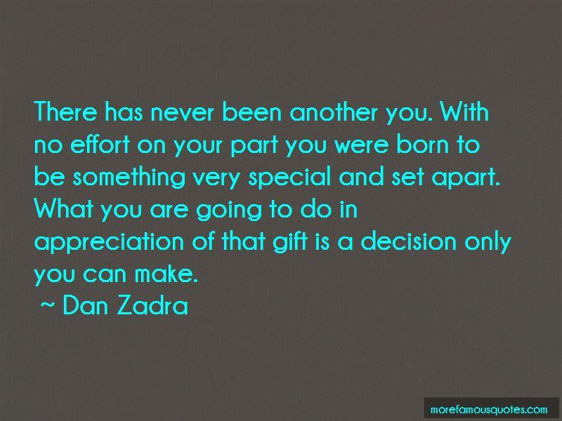 Dan Zadra Quotes Pictures 3