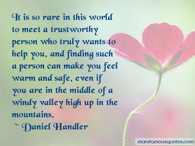 Daniel Handler Quotes Pictures 4