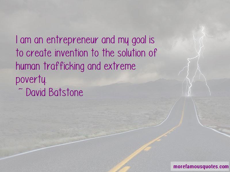 David Batstone Quotes Pictures 2