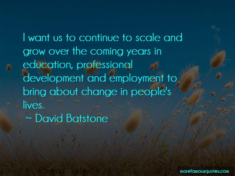 David Batstone Quotes Pictures 4