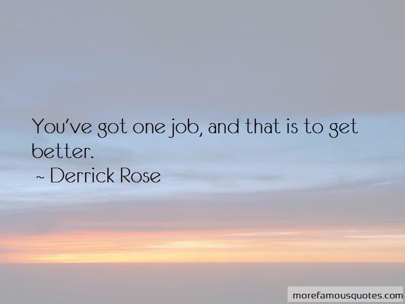 Derrick Rose Quotes Pictures 3