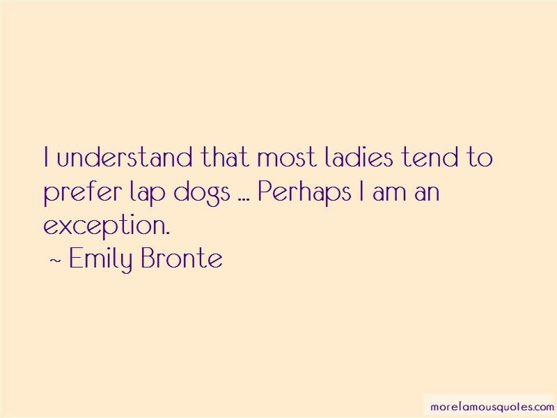 Emily Bronte Quotes Pictures 3