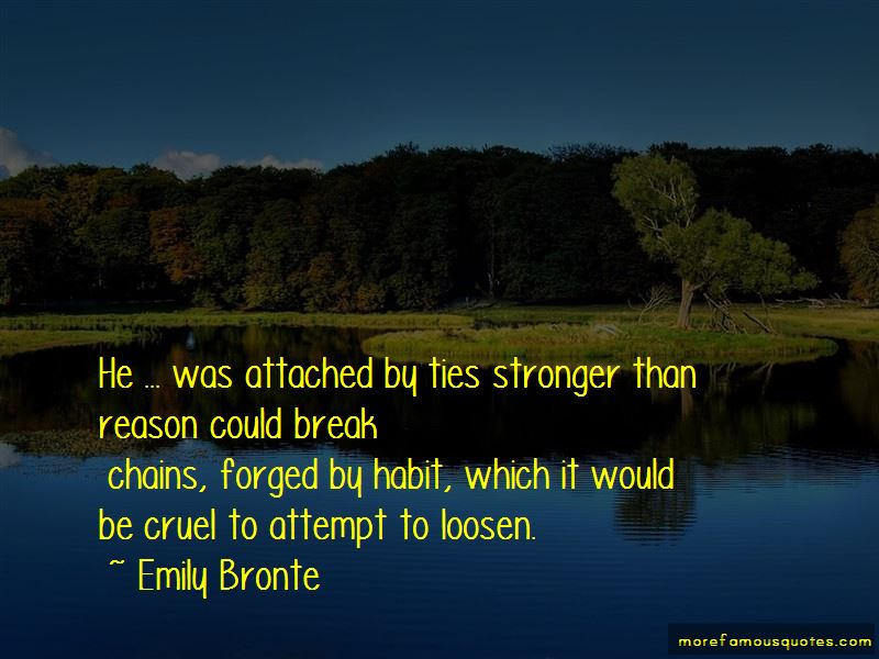 Emily Bronte Quotes Pictures 4