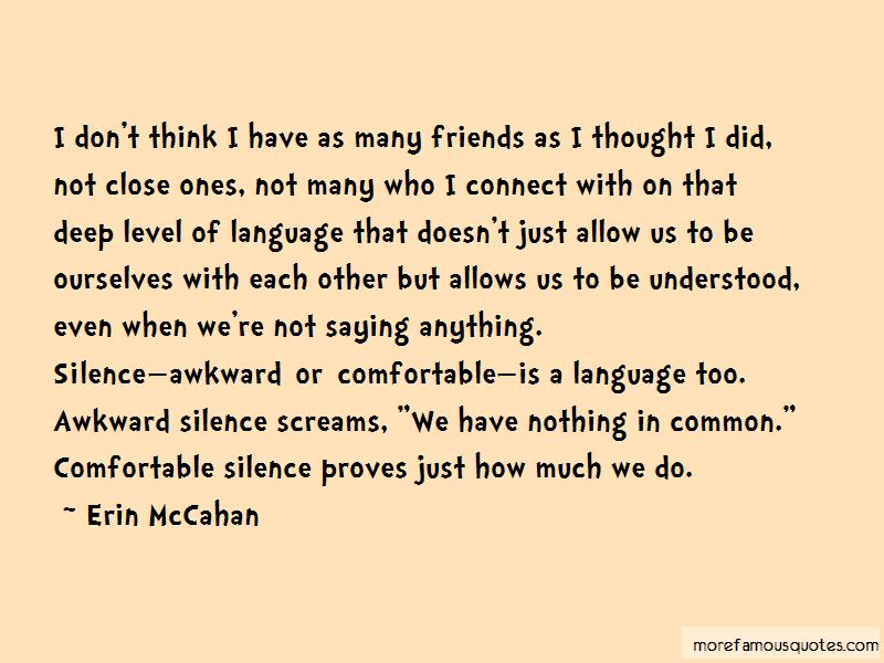 Erin McCahan Quotes Pictures 3