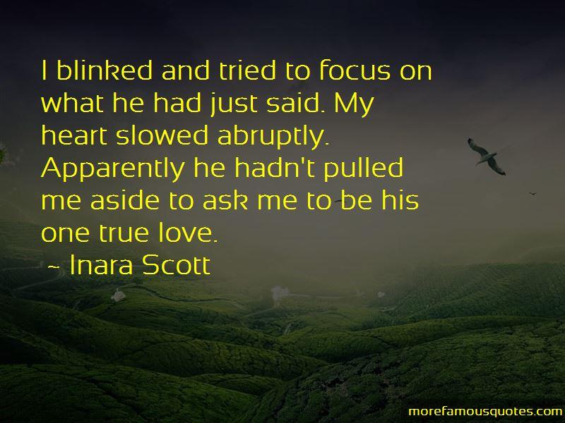 Inara Scott Quotes Pictures 4