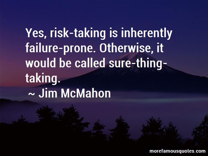 Jim McMahon Quotes Pictures 3