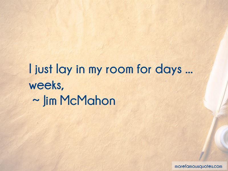 Jim McMahon Quotes Pictures 4