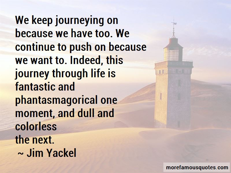 Jim Yackel Quotes Pictures 2