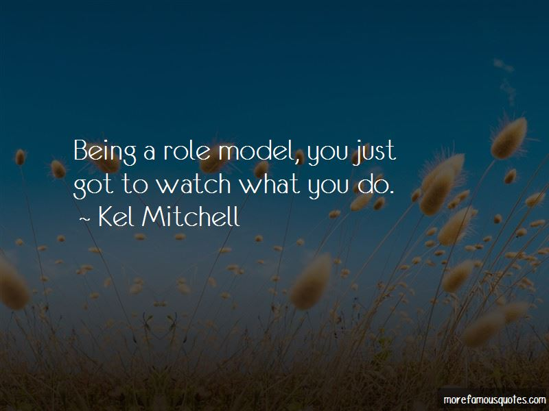 Kel Mitchell Quotes Pictures 3