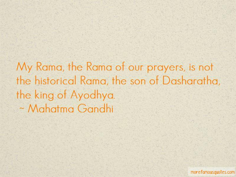 Mahatma Gandhi Quotes Pictures 3