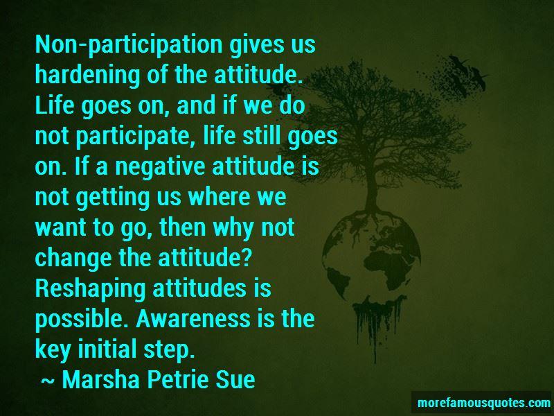 Marsha Petrie Sue Quotes Pictures 2