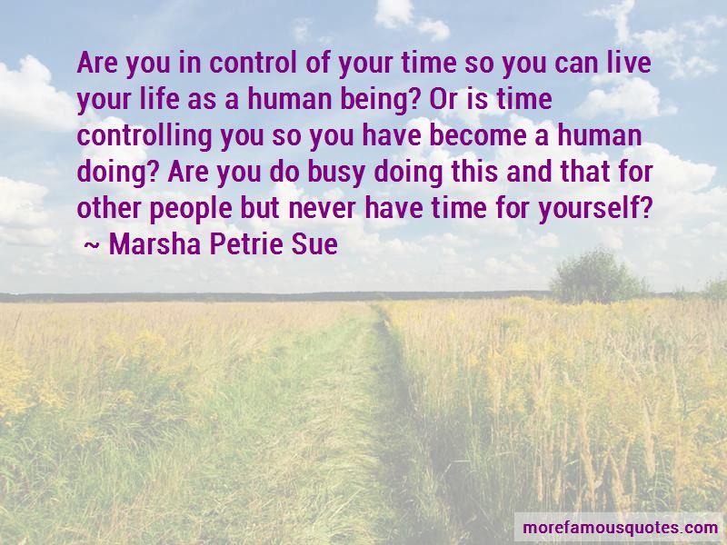 Marsha Petrie Sue Quotes Pictures 3