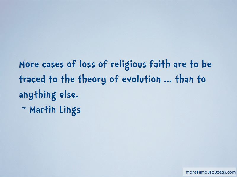 Martin Lings Quotes Pictures 2