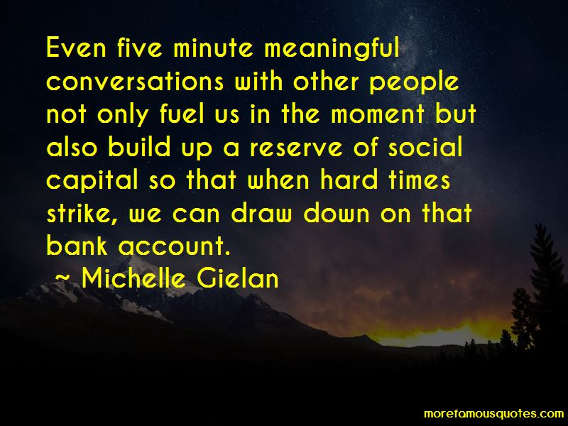 Michelle Gielan Quotes Pictures 3