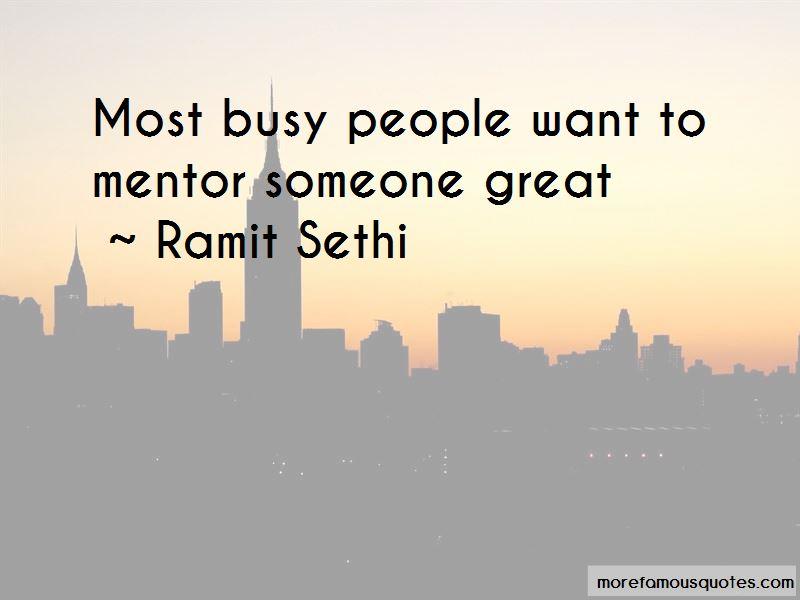Ramit Sethi Quotes Pictures 3