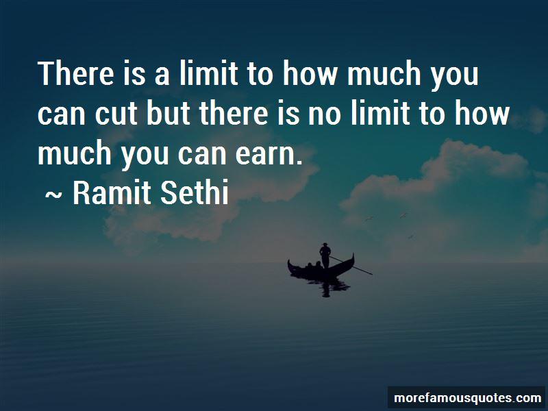 Ramit Sethi Quotes Pictures 4