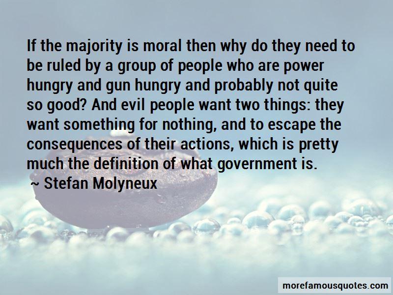 Stefan Molyneux Quotes Pictures 2