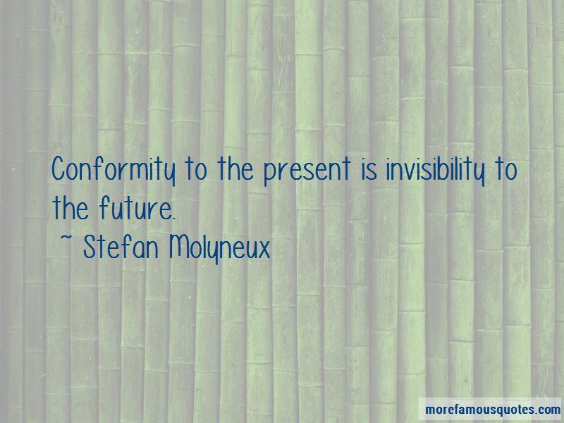 Stefan Molyneux Quotes Pictures 4