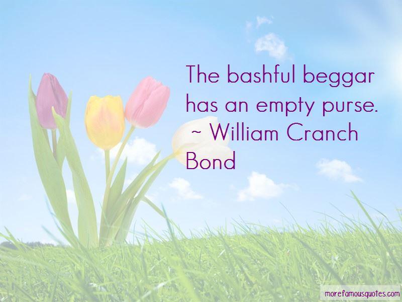 William Cranch Bond Quotes Pictures 3