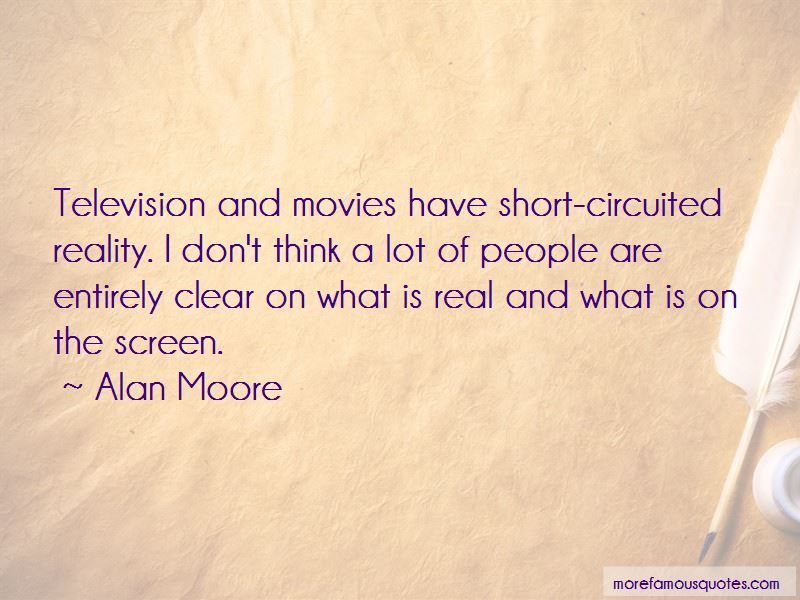 Alan Moore Quotes Pictures 2