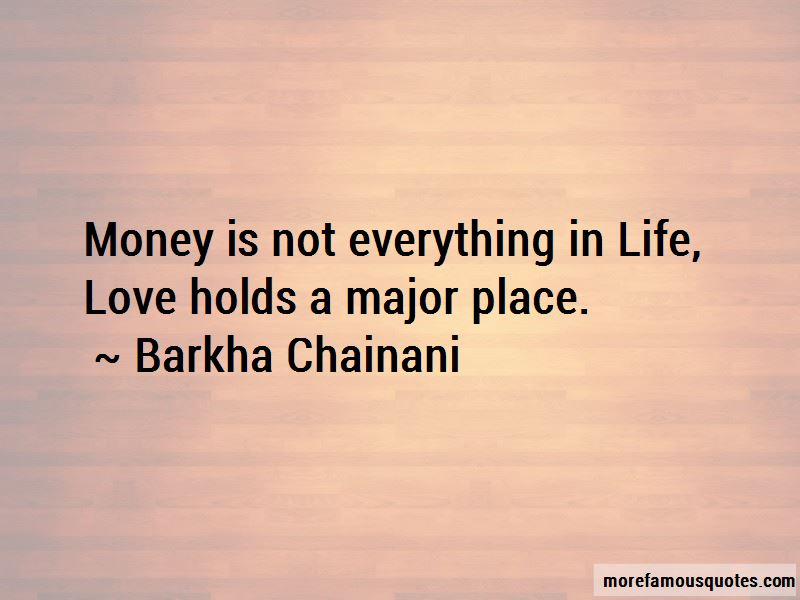 Barkha Chainani Quotes Pictures 2