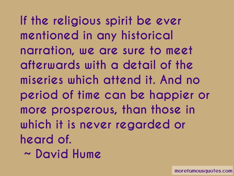 David Hume Quotes Pictures 4