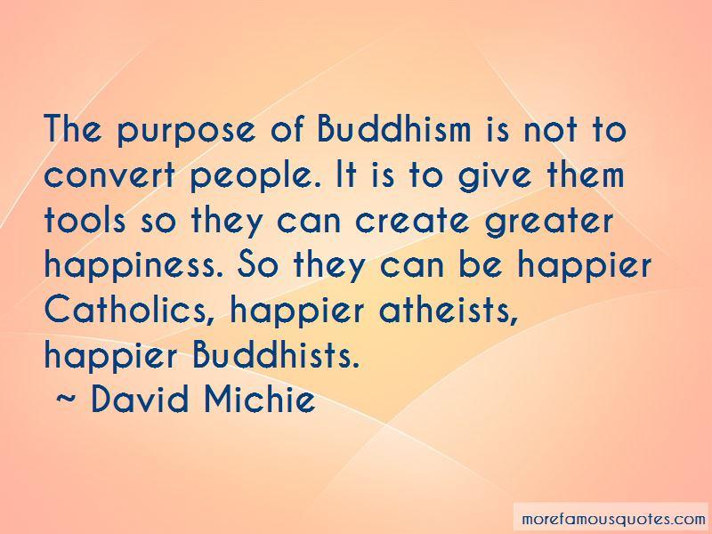 David Michie Quotes Pictures 3