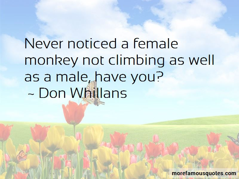 Don Whillans Quotes Pictures 4