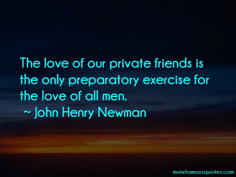 John Henry Newman Quotes Pictures 2