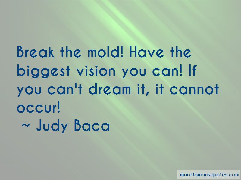 Judy Baca Quotes Pictures 3