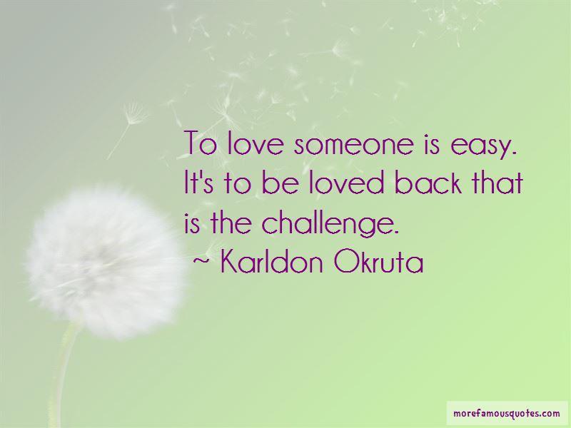 Karldon Okruta Quotes Pictures 3