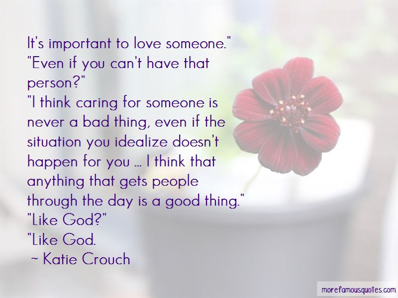 Katie Crouch Quotes Pictures 4