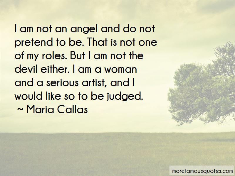 Maria Callas Quotes Pictures 2