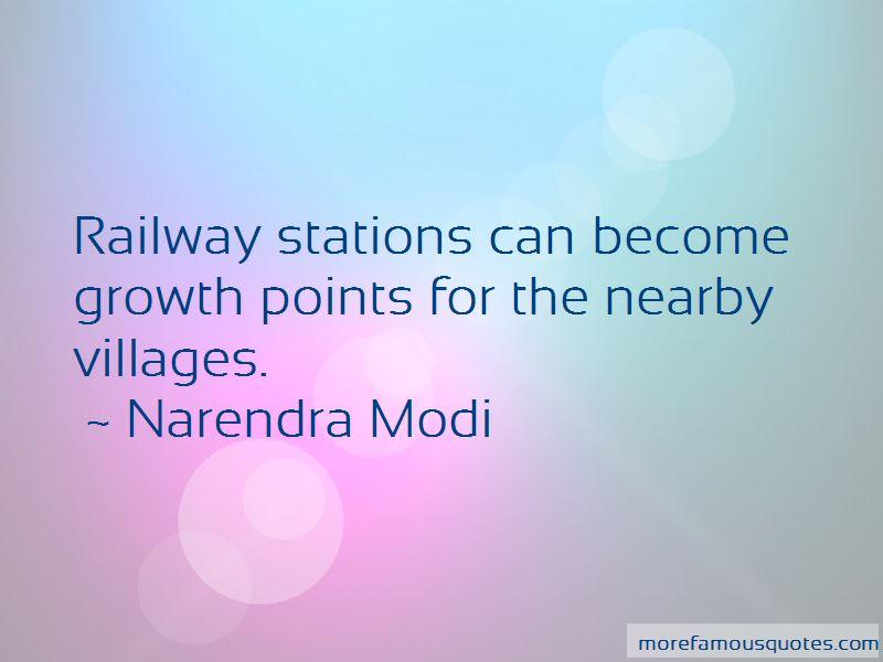 Narendra Modi Quotes Pictures 2