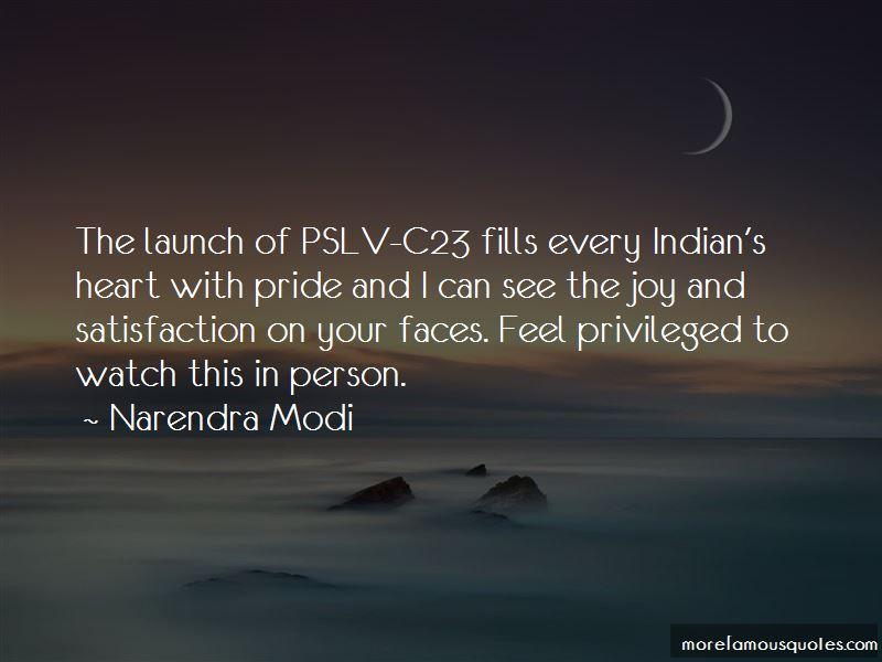 Narendra Modi Quotes Pictures 4