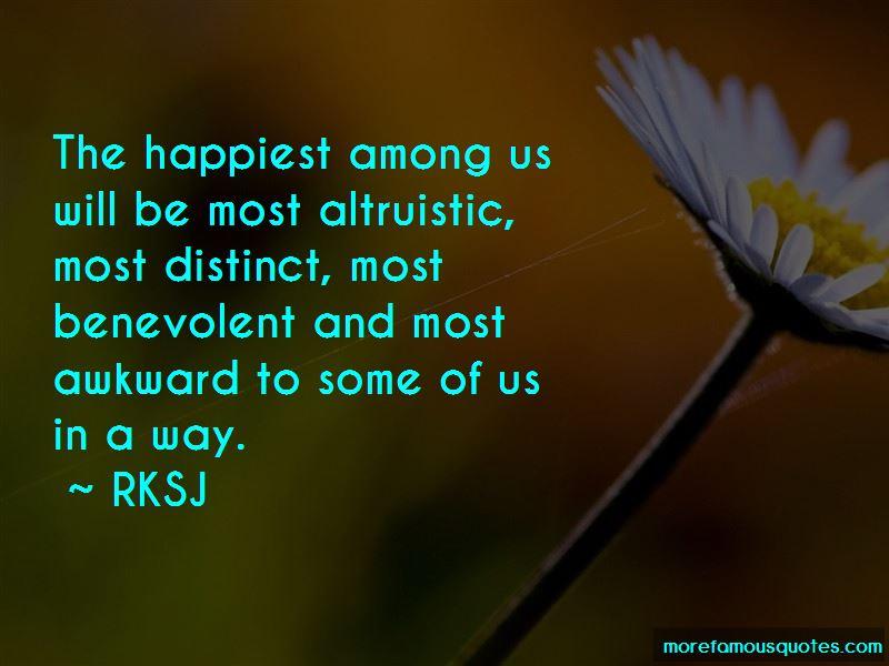 RKSJ Quotes Pictures 4