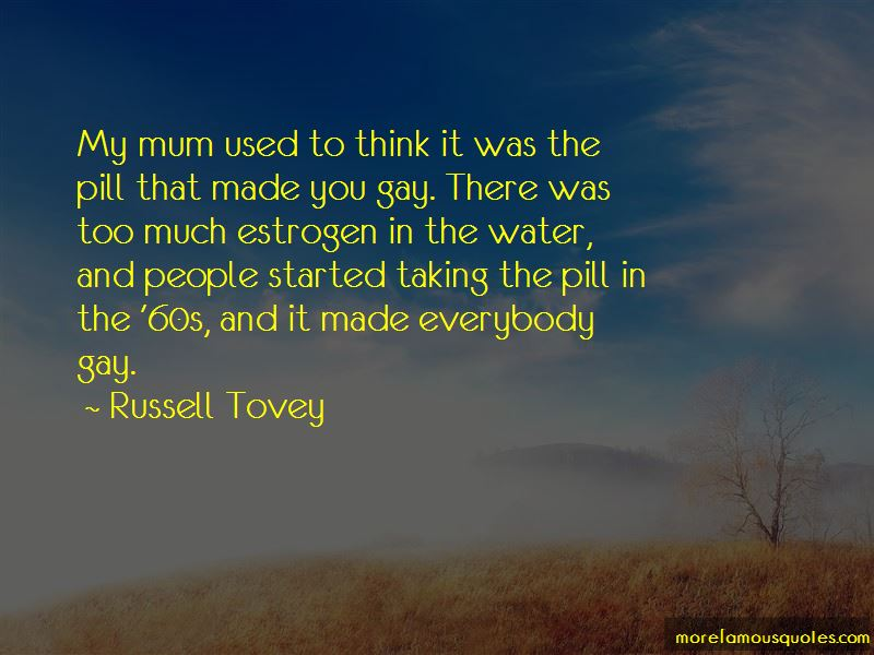 Russell Tovey Quotes Pictures 3