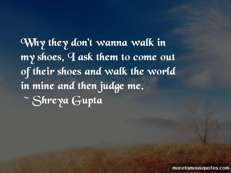 Shreya Gupta Quotes Pictures 4