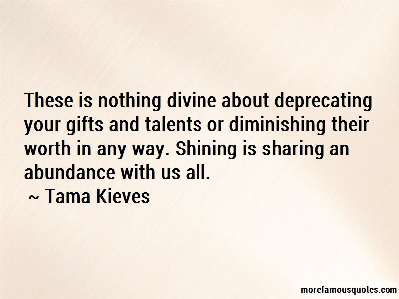 Tama Kieves Quotes Pictures 2