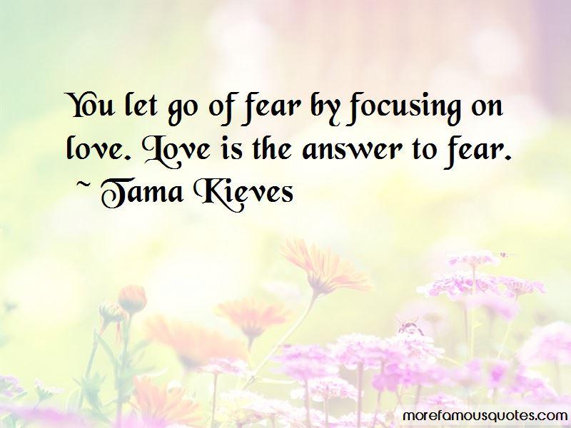 Tama Kieves Quotes Pictures 3