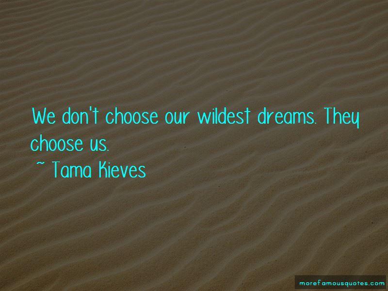 Tama Kieves Quotes Pictures 4