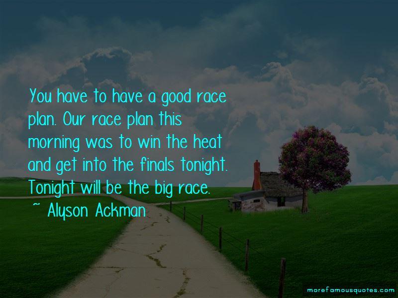 Alyson Ackman Quotes Pictures 2