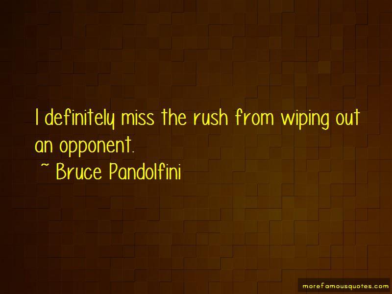 Bruce Pandolfini Quotes Pictures 3