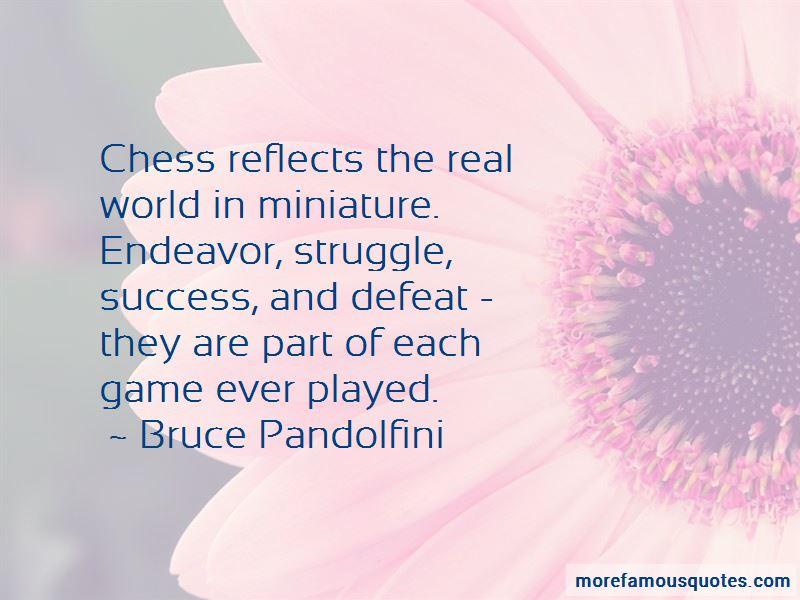 Bruce Pandolfini Quotes Pictures 4