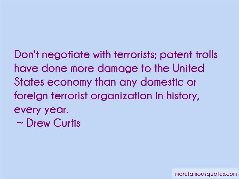 Drew Curtis Quotes Pictures 2