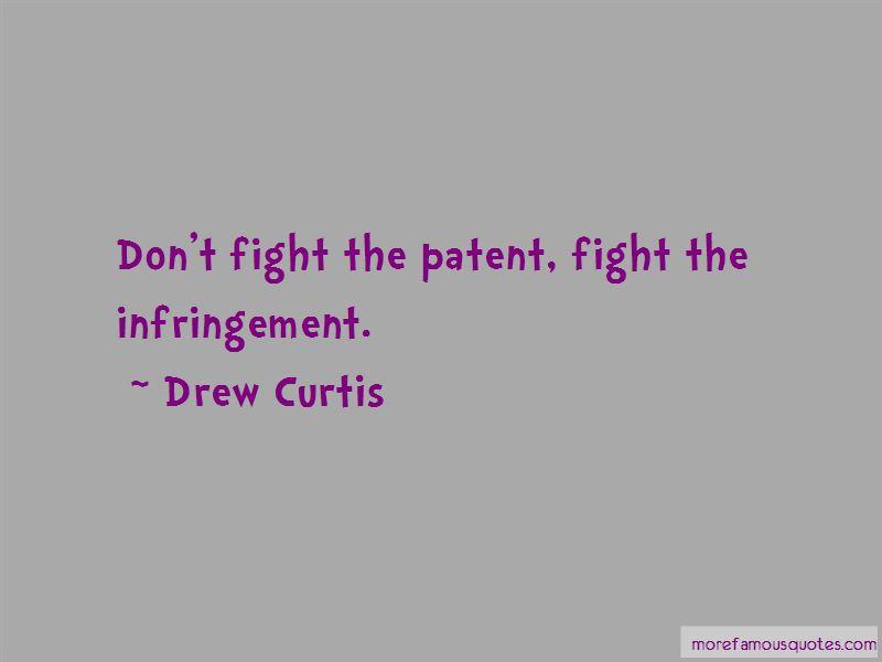 Drew Curtis Quotes Pictures 3