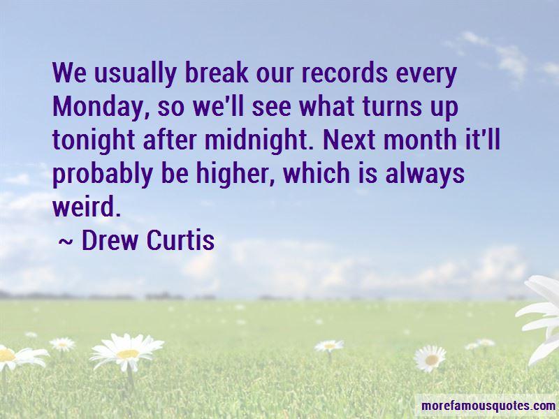 Drew Curtis Quotes Pictures 4