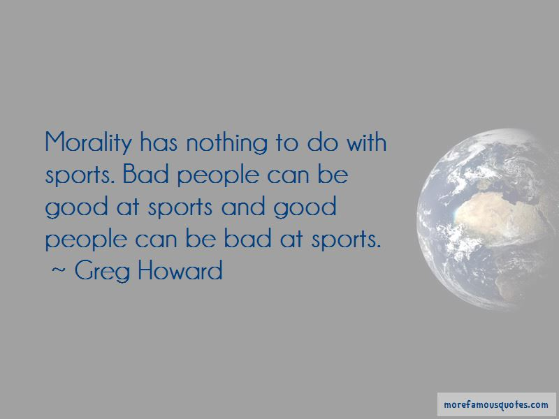 Greg Howard Quotes Pictures 2